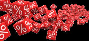 Акция -10% на все изделия из мрамора и гранита с 1.06.18 до 1.09.18