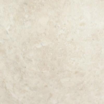фото Образцы мрамора