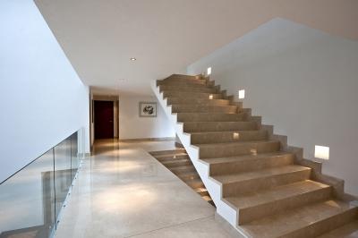 фото Ступени и лестницы