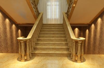 фото Лестницы